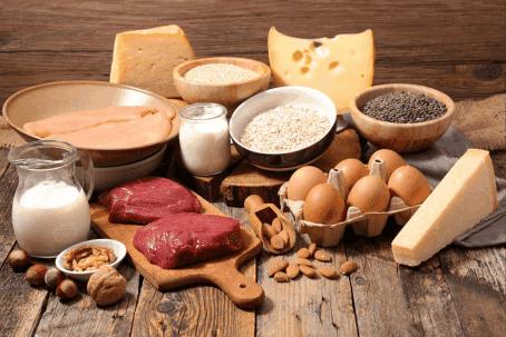 Gıda Sektöründe Benim Markam Hangisi?